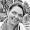 Helene Fiegl