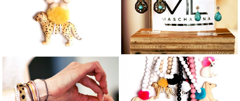 jewellery_collage