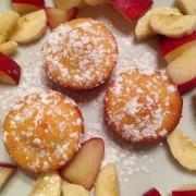 muffinteller1