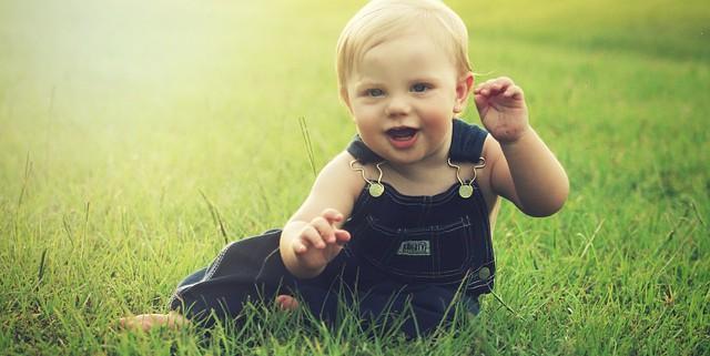 baby-390555_640