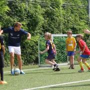 kl-Soccercamp2014_Offensivarbeit_CreditSoccerAcademy