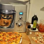 pizza3 (1)