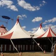 circus-231549_1280