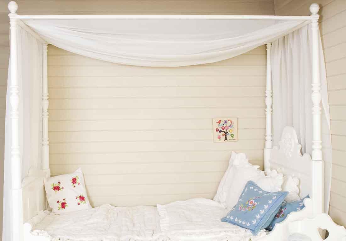 b wie bett. Black Bedroom Furniture Sets. Home Design Ideas