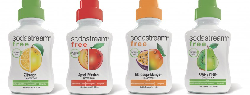 SodaStream_Sirups_FREE