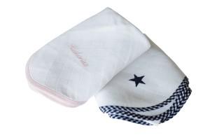 Individuelle Geschenke für Schwangere & Mamis von felilu.at