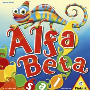 alfa_beta_Lernspiel
