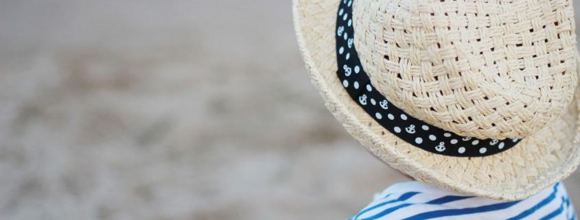 beach-837265_1280