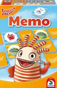 kl-Sorgenfresser-Memo-(Schmidt-Spiele)-Kopie