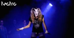 cats-teatro