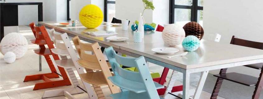 trip trap stuhl tisch cheap stuhl tripp trapp with trip trap stuhl tisch fabulous tisch stuhl. Black Bedroom Furniture Sets. Home Design Ideas