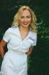 Zahnärztin DDr. Brigitte Engin-Deniz, www.zahnaerztin-wien19.at