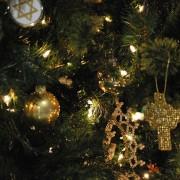 christmas-973732_640