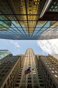New York fotografisch betrachtet