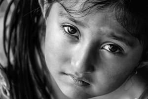 child-696171_1920