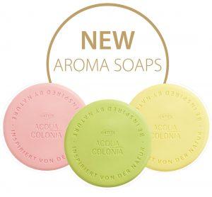 kl4711_acqua_colonia_aroma_soaps_visual