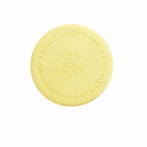 kl4711_acqua_colonia_lemon_ginger_soap_drops