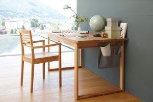 m bel mit herz. Black Bedroom Furniture Sets. Home Design Ideas