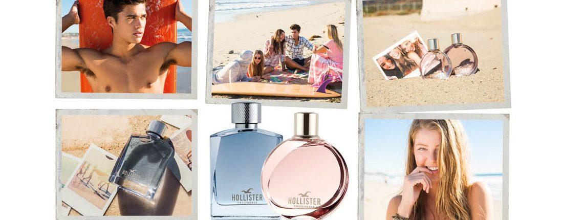 Hollister_ParfumEltern