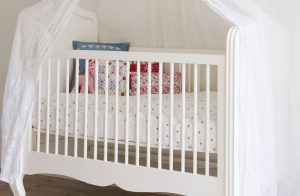 klBambini-bed-025-pic7