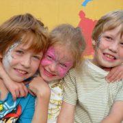 klTag-des-Kindes-Kinderfreunde