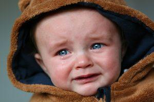 Soll ich mein Kind impfen lassen? Das ist die Frage vieler Eltern.