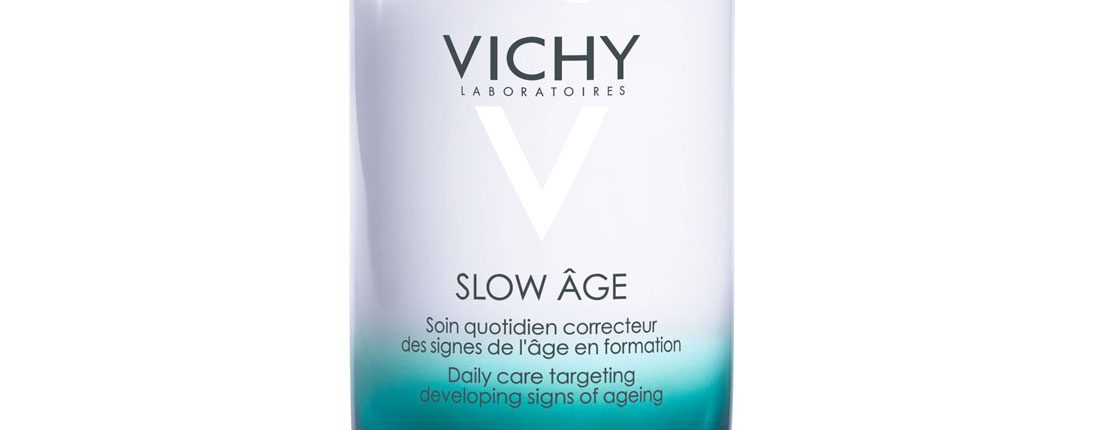 Slow Âge Tagespflege von Vichy