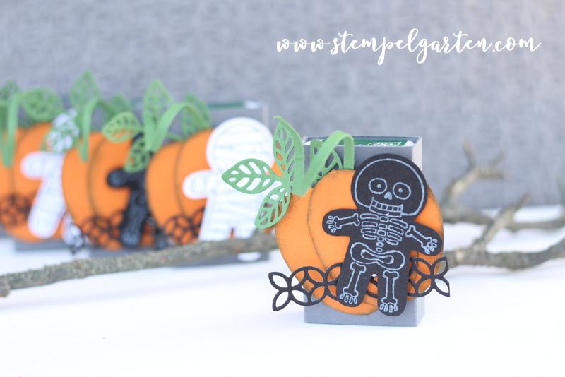 stampin-up-stempelgarten-cookie-cutter-halloween-stanze-lebkuchenmaennchen-pumpkin-kuerbis