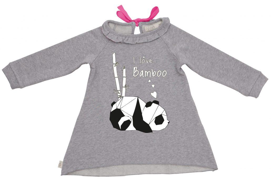 sweater-julia-_pan