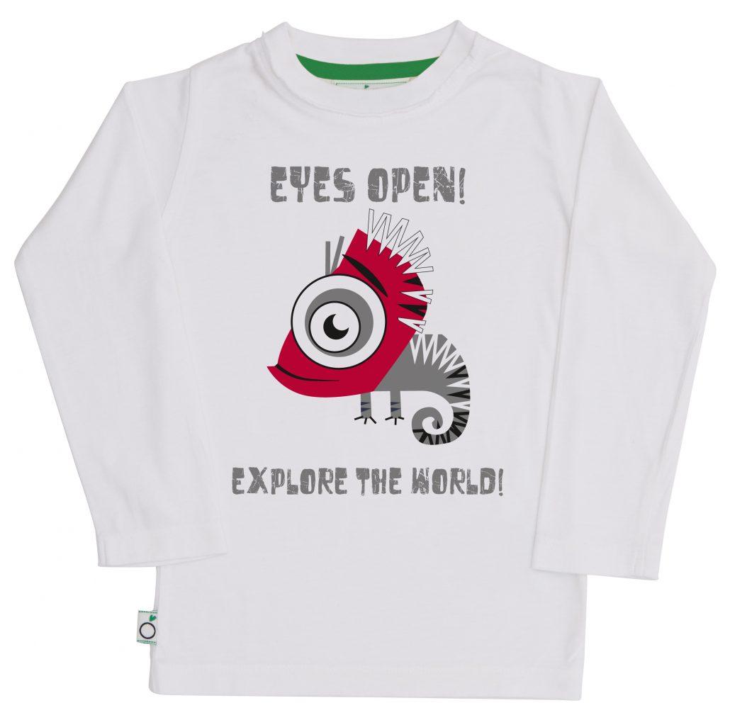 t-shirt-longsleeves-emil_cam