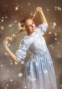 kl-teatro_weihnachtsgeschichte_016
