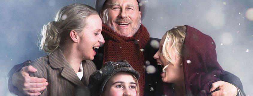 kl-teatro_weihnachtsgeschichte_2016