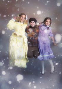 kl_teatro_weihnachtsgeschichte_015