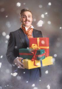 kl_teatro_weihnachtsgeschichte_026