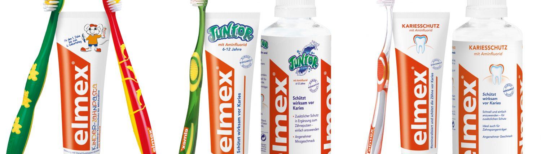 elmex-system-kinder
