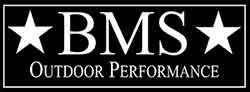 logo_star_bms_star_600_200