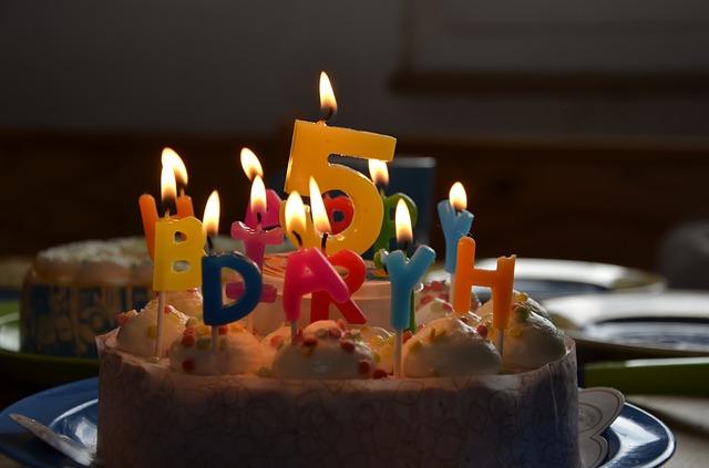 cake-1724924_640