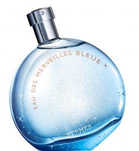 kl-EDM-BLEUE---100-ml