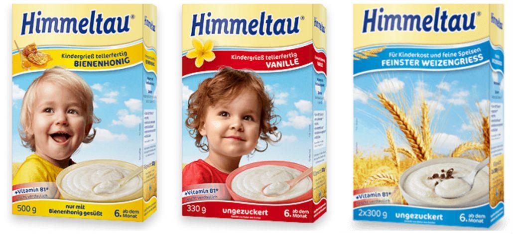 himmeltau