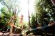 IKUNA-Naturresort-Erlebnispark-10---Fotohinweis-IKUNA-Naturresort