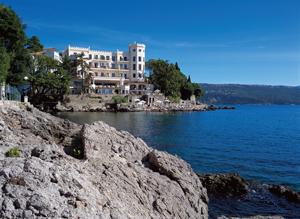 Unsere Hotel-Empfehlung für die Eltern-Auszeit: Hotel Miramar