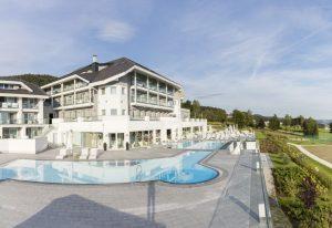 Familienurlaub vom Feinsten: Hotel Aigo