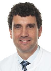 Dr. Krohne: