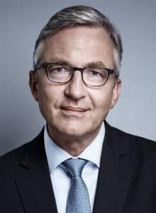 Prof. Holz fordert mehr Aufklärung und Prävention