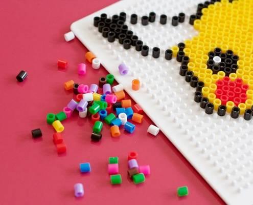 fuse-beads-1515889_640