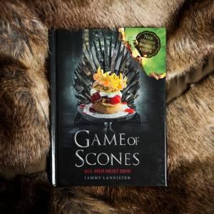 game_of_scones_1_neu