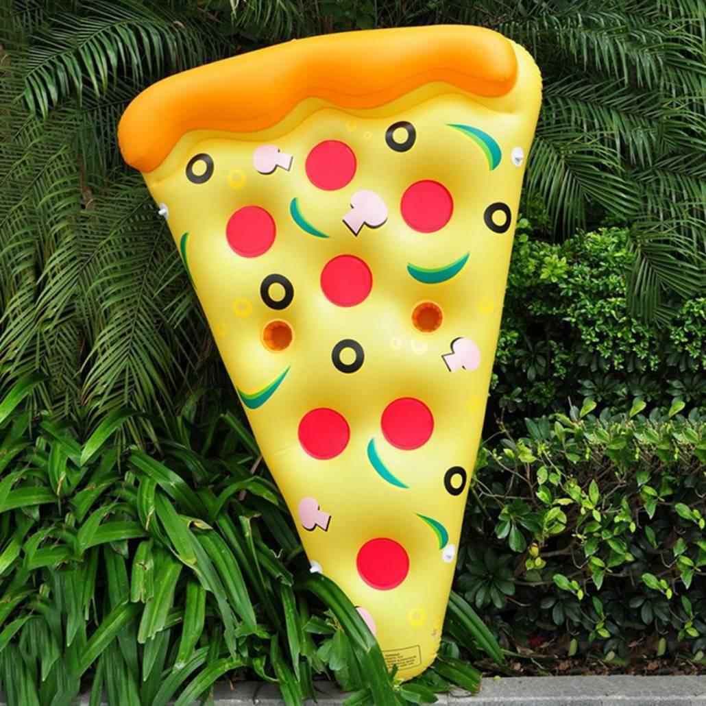 pizza_luftmatratze_neu1