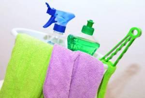Übertriebene Hygiene fördert Allergien