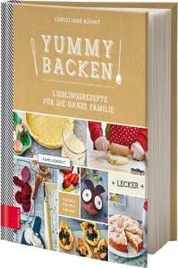 Yummy_Backen_Christiane_Kuehrt_Buch-679x1024