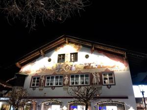 Garmisch4